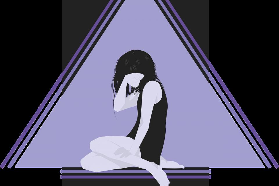 keine psychologische Unterstützung bei Fehlgeburt