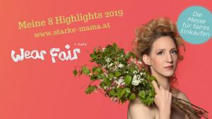 Highlights Wear Fair 2019